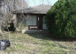 Foreclosed Home in Texas City 77590 210 27TH ST N - Property ID: 3546068