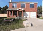 Foreclosed Home in Dallas 75217 2039 EARNHARDT WAY - Property ID: 3546080
