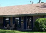 Foreclosed Home in Alvin 77511 1728 GLENVIEW DR - Property ID: 3546113