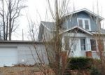 Foreclosed Home in Altoona 16602 5113 HIGHLAND PARK AVE - Property ID: 3546314