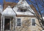 Foreclosed Home in Harrisburg 17109 227 S MADISON ST - Property ID: 3546348