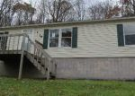 Foreclosed Home in Farmington 15437 16 CHRISTY LN - Property ID: 3546366