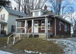Foreclosed Home in Newark 43055 396 ARLINGTON AVE - Property ID: 3546530