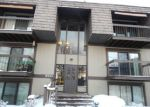 Foreclosed Home in North Royalton 44133 9700 COVE DR UNIT 6G - Property ID: 3546554