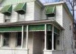 Foreclosed Home in Chillicothe 45601 67 W 7TH ST - Property ID: 3546571