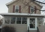 Foreclosed Home in Akron 44314 2101 12TH ST SW - Property ID: 3546687