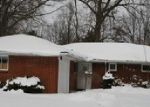 Foreclosed Home in Macedonia 44056 1585 BONNIE RD - Property ID: 3546761