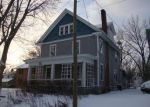 Foreclosed Home in Delaware 43015 21 WOODLAND AVE - Property ID: 3546788