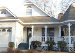 Foreclosed Home in Dothan 36301 113 WOODCREEK DR - Property ID: 3546835