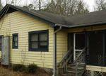 Foreclosed Home in Rocky Point 28457 230 WO JOHNSON RD - Property ID: 3546950