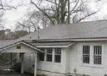 Foreclosed Home in Philadelphia 39350 417 CROCKETT AVE - Property ID: 3547219