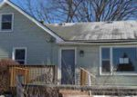 Foreclosed Home in Pontiac 48340 792 BLAINE AVE - Property ID: 3547301