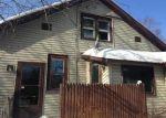 Foreclosed Home in Gwinn 49841 194 N SPRUCE ST - Property ID: 3547310