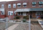 Foreclosed Home in Curtis Bay 21226 1319 CHURCH ST - Property ID: 3547523