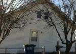Foreclosed Home in Bedford 47421 627 U ST - Property ID: 3547662