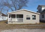 Foreclosed Home in Mitchell 47446 219 W MAIN ST - Property ID: 3547671