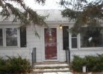 Foreclosed Home in Cary 60013 5406 OAK PARK RD - Property ID: 3547734