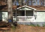 Foreclosed Home in Atlanta 30349 4121 OLD FAIRBURN RD - Property ID: 3547811