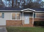 Foreclosed Home in Covington 30014 10211 ALLEN DR SW - Property ID: 3547818