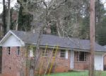 Foreclosed Home in Stone Mountain 30083 856 MEADOW ROCK DR - Property ID: 3547833