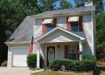 Foreclosed Home in Newnan 30263 40 CITYVIEW DR - Property ID: 3547840