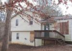 Foreclosed Home in Newnan 30263 37 WIDGEON DR - Property ID: 3547872