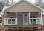 Foreclosed Home in Fairfield 17320 1670 IRON SPRINGS RD - Property ID: 3548014