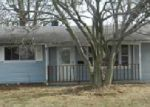 Foreclosed Home in Mooresville 46158 881 WESTBROOK DR - Property ID: 3548295