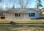 Foreclosed Home in Ellenboro 28040 588 ELLENBORO HENRIETTA RD - Property ID: 3548378