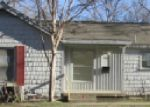 Foreclosed Home in Fort Worth 76114 4405 ALMENA RD - Property ID: 3548457