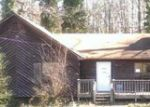 Foreclosed Home in Woodstock 30189 121 SOUTHFORK DR - Property ID: 3548577