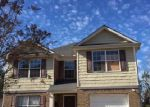 Foreclosed Home in Lithonia 30038 7110 RAVENWOOD LN - Property ID: 3548586