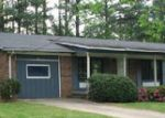 Foreclosed Home in Decatur 30034 3760 STANFORD CIR - Property ID: 3548587