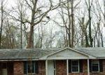 Foreclosed Home in Jonesboro 30236 481 VILLAGE LN - Property ID: 3548607