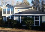 Foreclosed Home in Dothan 36305 119 VIXEN CT - Property ID: 3548683