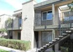 Foreclosed Home in Phoenix 85016 2228 E CAMPBELL AVE APT 222 - Property ID: 3548698