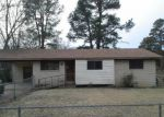 Foreclosed Home in Hot Springs National Park 71901 852 WESTINGHOUSE DR - Property ID: 3548740