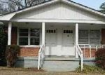 Foreclosed Home in Decatur 30032 2536 MCAFEE RD - Property ID: 3548793