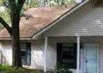 Foreclosed Home in Saint Simons Island 31522 543 BROCKINTON S # 43 - Property ID: 3548808
