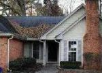 Foreclosed Home in Stone Mountain 30083 667 BERRY HILL CT - Property ID: 3548838