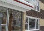 Foreclosed Home in Chicago 60629 4061 W 63RD ST APT 1S - Property ID: 3548923