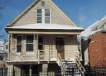 Foreclosed Home in Chicago 60636 7154 S MARSHFIELD AVE - Property ID: 3548990