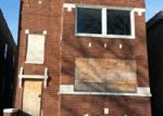 Foreclosed Home in Chicago 60629 5930 S CAMPBELL AVE - Property ID: 3549001