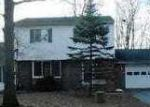 Foreclosed Home in Clarkston 48346 6049 FARLEY RD - Property ID: 3549530