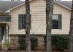 Foreclosed Home in Pelham 35124 2023 CHANDAWOOD DR - Property ID: 3549603