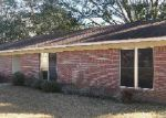 Foreclosed Home in Bay Minette 36507 41680 PINE CIRCLE DR - Property ID: 3549627