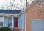 Foreclosed Home in Pelham 35124 2248 RICHMOND LN - Property ID: 3549635