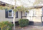 Foreclosed Home in Middleburg 32068 5249 LOUIS LN - Property ID: 3549724
