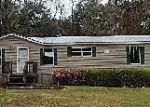 Foreclosed Home in Brooksville 34601 14108 CITRUS WAY - Property ID: 3549775