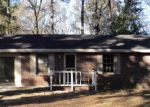 Foreclosed Home in Oxford 30054 204 CINDY CT - Property ID: 3549839